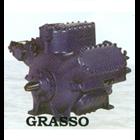 Kompresor AC Grasso Seri RC 11/9/6 1