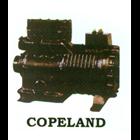Kompresor AC Copeland Seri MR/9R/6R/4R/4D/6D 1