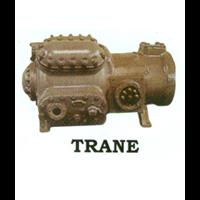 Kompresor AC Trane Seri 3E5/3F3/2E5/2F5 1