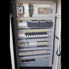 Panel PLC 1