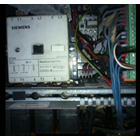 Siemens Contactor 1