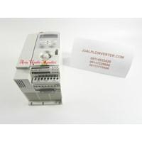 Beli Inverter ACS 150 ABB 1phase 2.2KW 220V  4