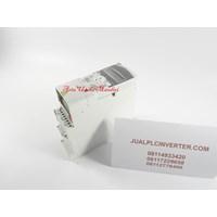 Jual Inverter ABB 1phase 0.75KW 220V ACS355 2