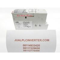 Beli Inverter ABB 1phase 0.75KW 220V ACS355 4