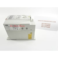 Inverter ABB 3phase 2.2KW 380V ACS150 Murah 5