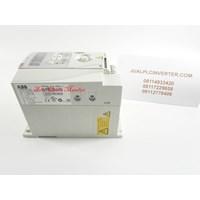 Distributor Inverter ABB 3phase 0.75KW 380V ACS150 3