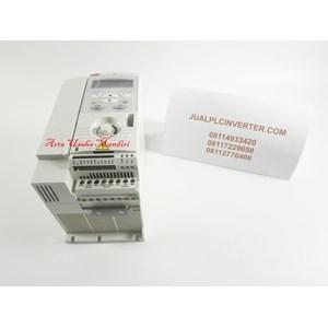 Inverter ABB 3phase 0.75KW 380V ACS150