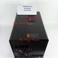 Jual Inverter Slanvert 3phase 55KW Heavy Duty  2