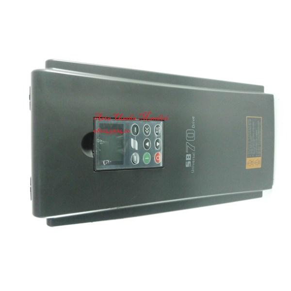 Inverter Slanvert 22KW pompa