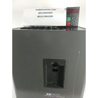 Jual Inverter Slanvert SB200 75KW pompa 2
