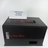 Distributor Inverter Slanvert SB200 10HP 3