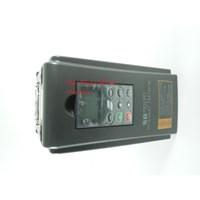 Beli  Inverter vsd Slanvert 3phase 4KW 4