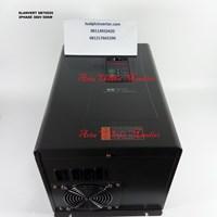 Distributor VSD  Inverter Slanvert 55KW SB70G55 3