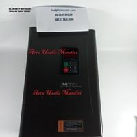 VSD  Inverter Slanvert 55KW SB70G55 1