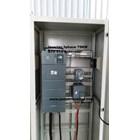 Inverter Schneider 3phase 75KW ATV610 3