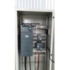 Inverter Schneider 110KW 3phase ATV610 2
