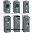 Inverter Schneider 110KW 3phase ATV610 3