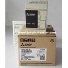 PLC Mitsubishi FX3SA-10MT  2