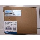 PLC Omron CP1E-N40SDRA 2