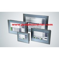 HMI Siemens 7inch  KTP600