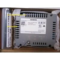 Jual HMI Siemens 7inch  KTP600 2