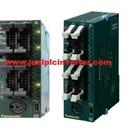 PLC Panasonic FP0R-C10 2