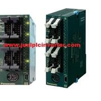 Jual PLC Panasonic FP0R-C10 2