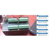 PLC Panasonic FP0R-C14