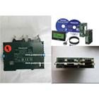 PLC Panasonic FP0R-C16  2