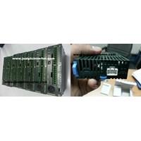 PLC Panasonic FP0R-C16