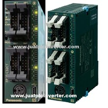 PLC Panasonic FP0R-C32