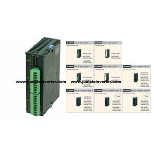 PLC Panasonic FP0R-AD8
