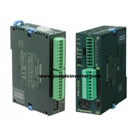 PLC Panasonic FP0R-A42 1