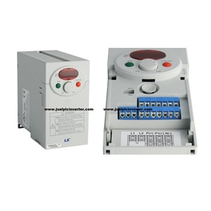 Inverter LS 1.5kw 220V ic5