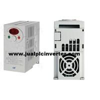 Jual Inverter LS 2.2KW 220V ic5 2