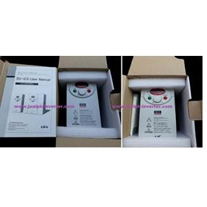 Inverter LS 2.2KW 220V ic5