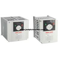 Jual Inverter LS iG5A 4KW 3phase 380V 2