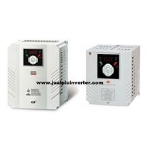 Inverter LS iG5A 4KW 3phase 380V