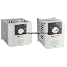 Inverter LS IG5A 4KW 3phase 380V