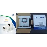 Inverter LS iG5A 7.5KW 3phase 380V 1