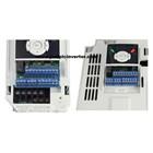 Inverter LS iG5A 11KW 3phase 380V 2