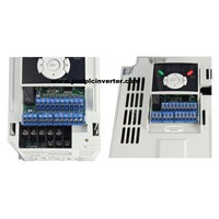 Jual Inverter LS iG5A 11KW 3phase 380V 2