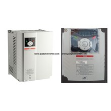 Inverter LS iG5A 11KW 3phase 380V