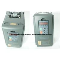 Inverter Slanvert 1.5KW SB200 3phase