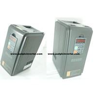 Jual Inverter Slanvert 1.5KW SB200 3phase 2