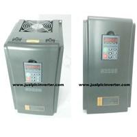 Jual Inverter Slanvert 2.2KW SB200 3phase 2