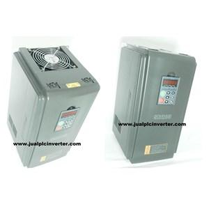 Inverter Slanvert 4KW SB200 3phase