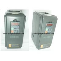 Jual Inverter Slanvert 5.5KW 3phase SB200  2