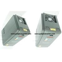 Inverter Slanvert 5.5KW 3phase SB200  1