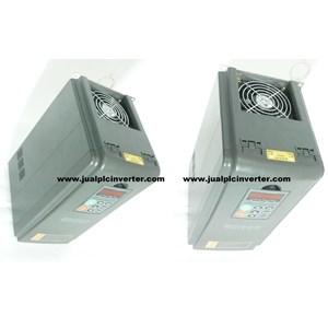 Inverter Slanvert 5.5KW 3phase SB200